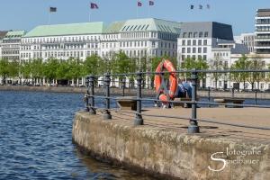 Hamburg-1443