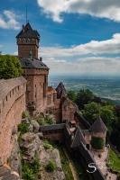 Hochkönigsburg
