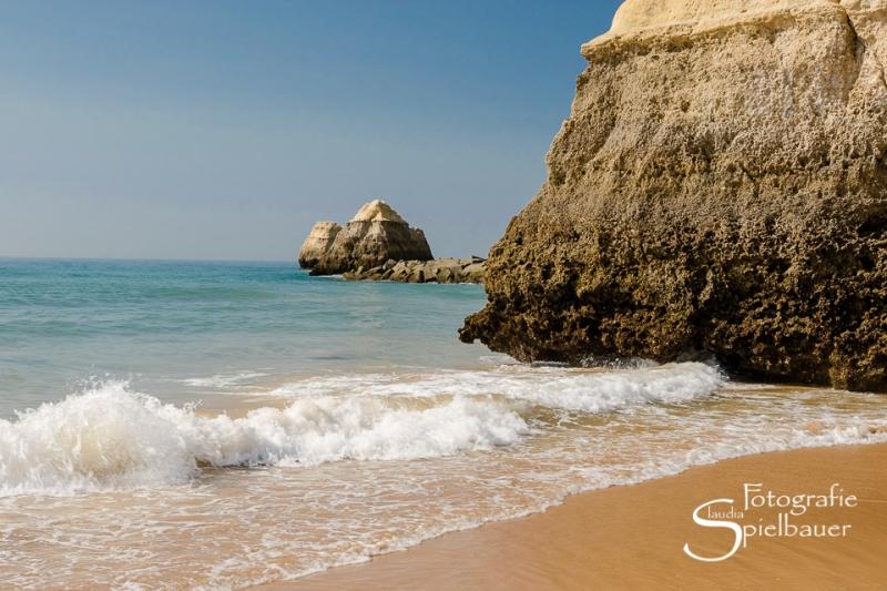 Algarve 8057