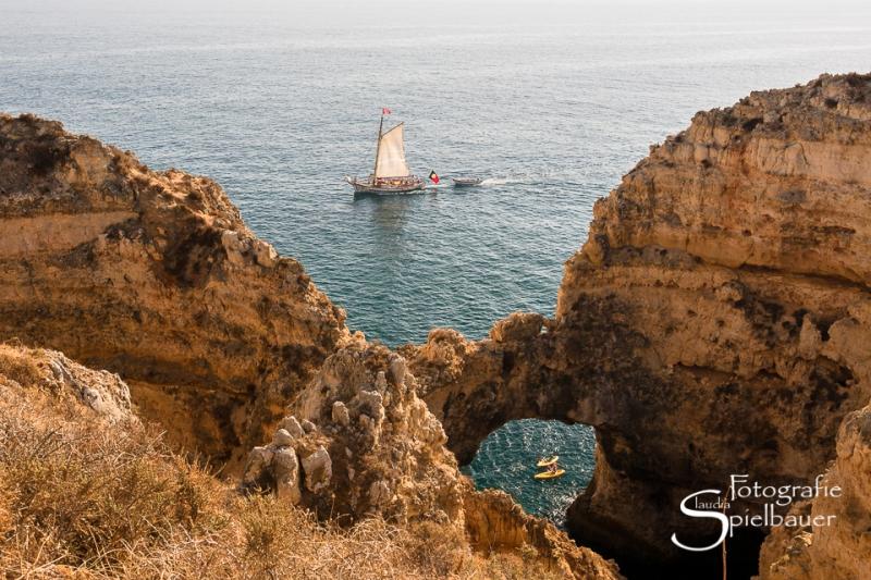 Algarve 8318