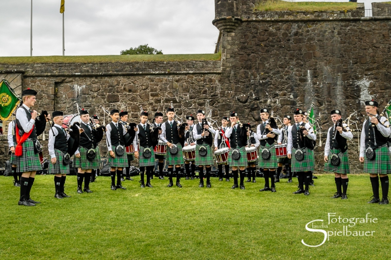 Schottland 2949