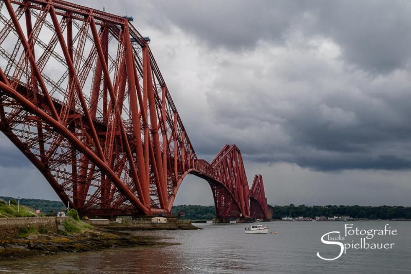 Schottland 4185