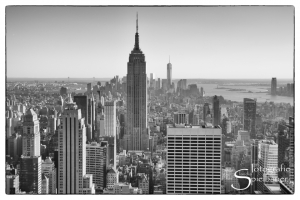 New York--2