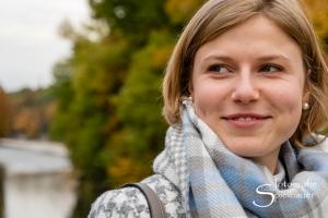 Portrait-6543