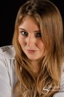 Portrait-9756