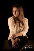 Portrait-9791