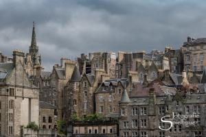 Schottland-2610