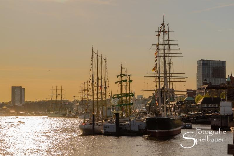 Hamburg 0806