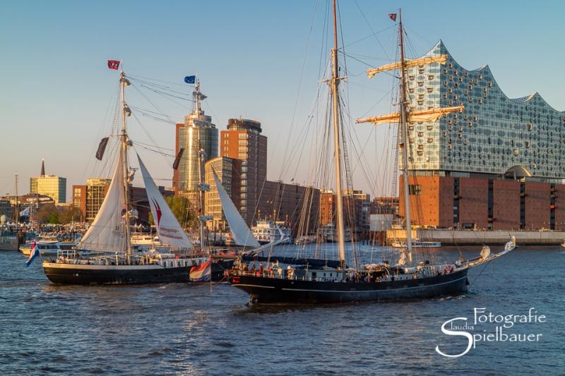 Hamburg 1348