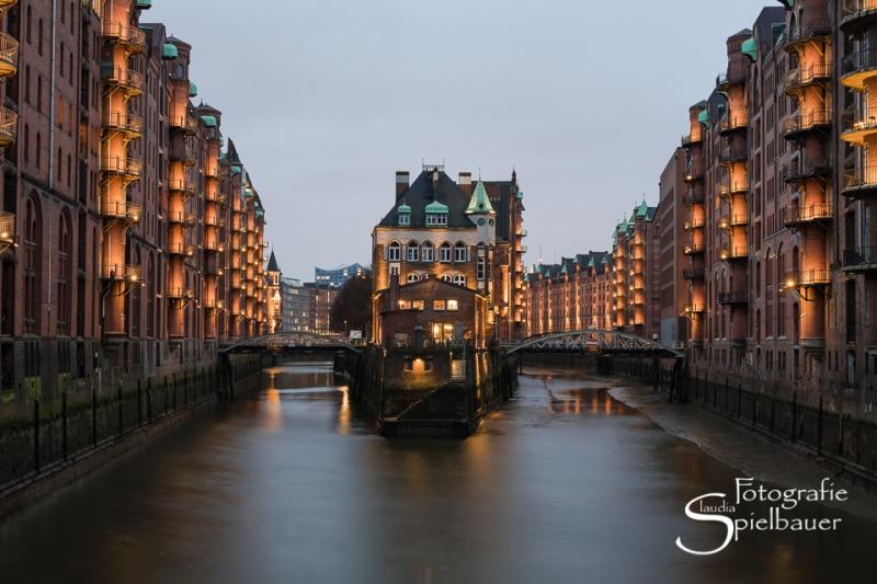 Hamburg 9567