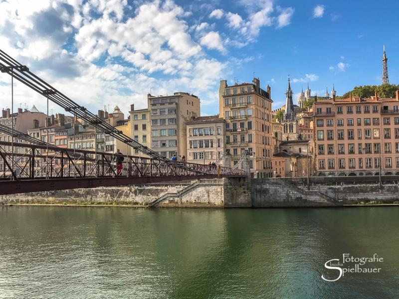 Lyon 3268