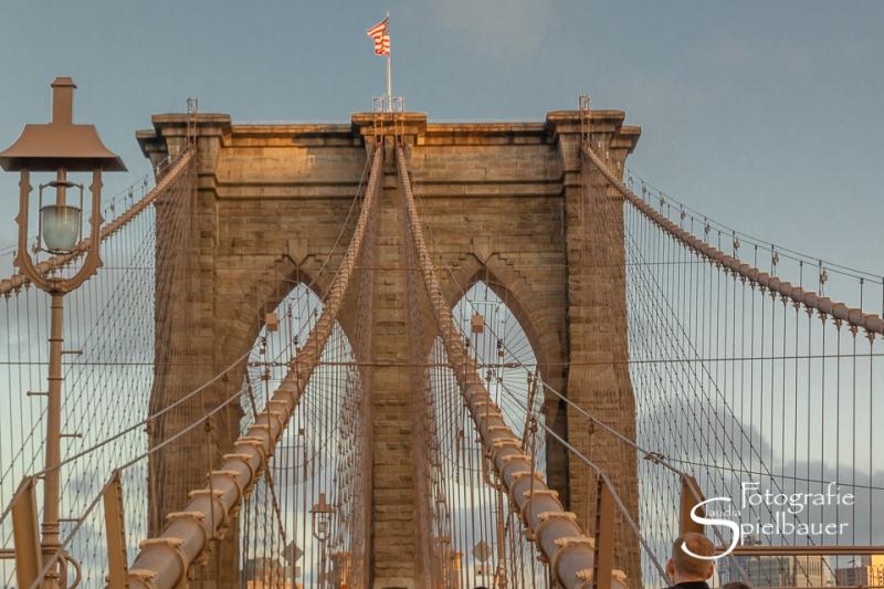 New York 2236