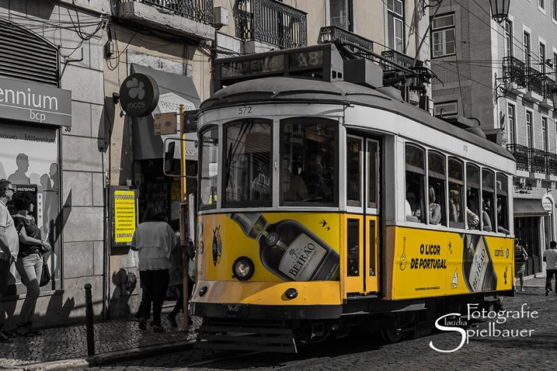 Portugal 6220