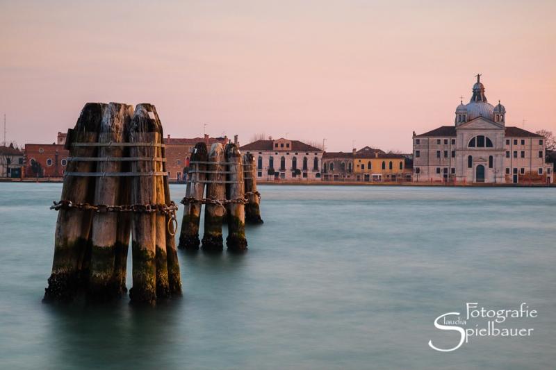 Venedig 0974