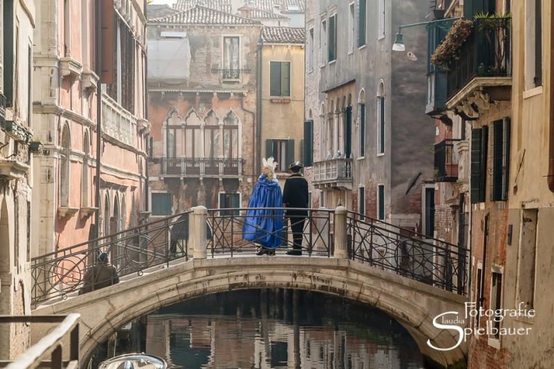 Venedig 1066