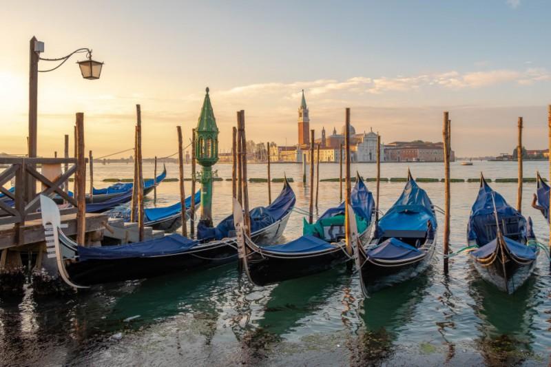 Venedig 0819