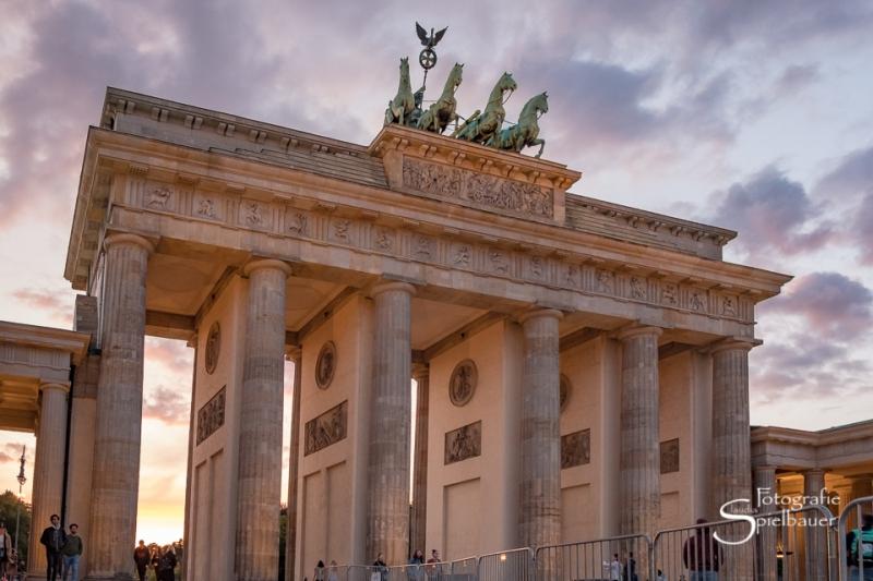 Berlin 6824