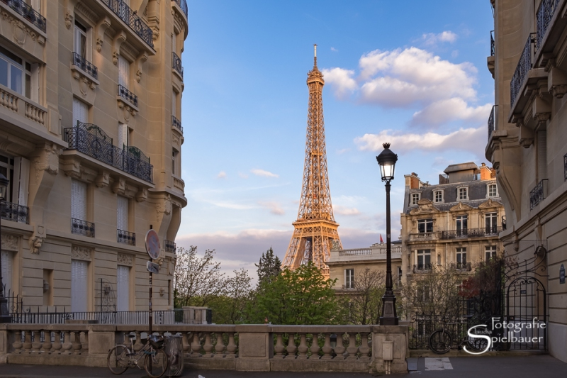 Paris 8267