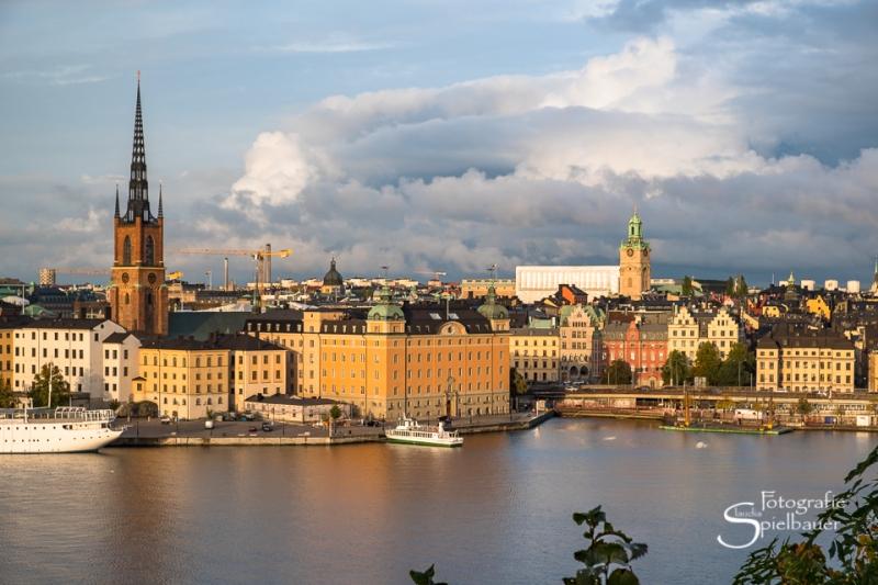 Stockholm 8273