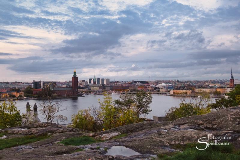 Stockholm 8332